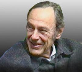 Eugene T. Gendlin in In Memoriam